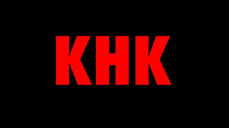 KHK-red-black