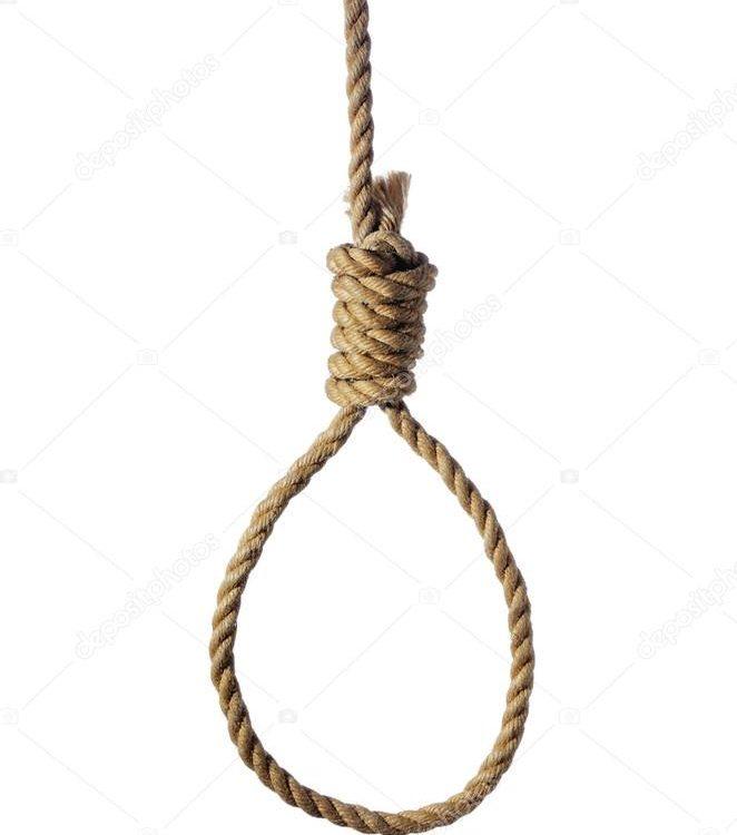 depositphotos_5672282-stock-photo-hangmans-noose