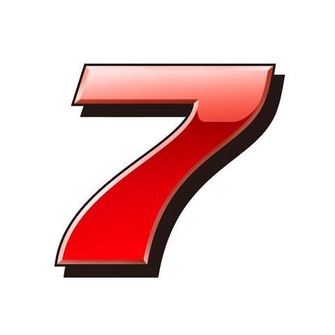 Magiska khk p v g mot magiska 7 raka segrar khkaren - Personnage mario kart 7 ...